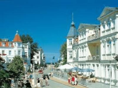 Hotels In Der Nahe Von